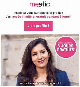 Site De Rencontre Totalement Gratuit 2016 : meetic gratuit d cembre 2016 3 jours gratuit ~ Medecine-chirurgie-esthetiques.com Avis de Voitures