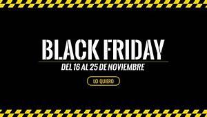 Reisen Black Friday 2018 : black friday 2018 nitropc el viernes negro vuelve con el ~ Kayakingforconservation.com Haus und Dekorationen
