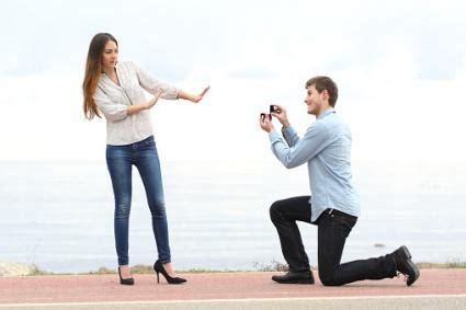 worlds worst marriage proposals lovetoknow