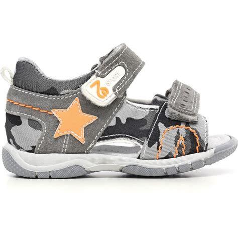 nero giardini scarpe bambino scarpe nero giardini per bambini catalogo e collezione