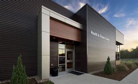 modern exterior metal wall panels google search   cladding design roof cladding wall