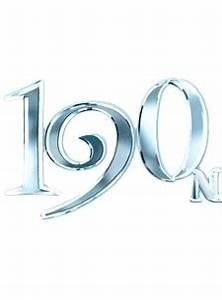 190 North / ABC TV | Specimen Products