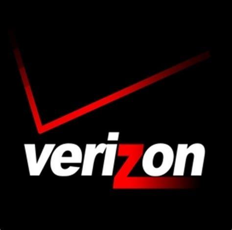 Verizon Wins $14M Internet Gateway Service Contract with ...