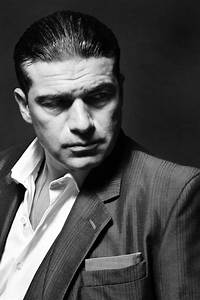 Tamer Hassan interview The boys are back � Destination Ibiza for Business star � Beats  Rhymes FC