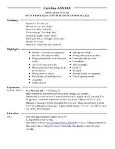 retired officer resume officer retired resume exle portland maine