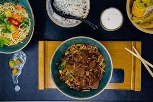 Lecker Essen Und Trinken Duisburg : mongo 39 s restaurant m nster 55 photos 144 reviews mongolian restaurant grevener stra e 89 ~ Orissabook.com Haus und Dekorationen