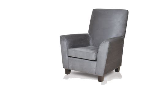 Armchair Png Clipart