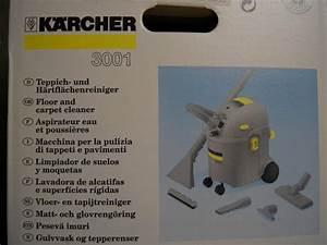 Kärcher Wischer Und Sauger : sharely k rcher 3001 nass sauger ~ Orissabook.com Haus und Dekorationen