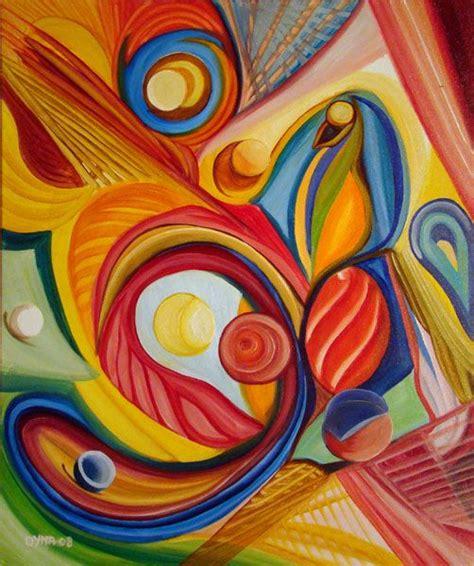 peinture contemporaine dyna peinture abstraite artiste peintre moderne peinture
