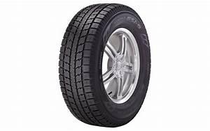 Pneu D Hiver : palamr s les 10 meilleurs pneus d hiver pour 2017 ~ Mglfilm.com Idées de Décoration