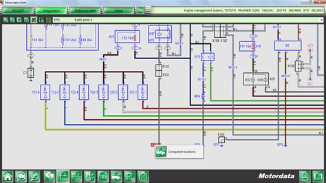 dictator wiring diagram wikie cloud design ideas