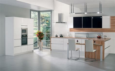 cuisine gorenje gorenje interior design kitchen libra white