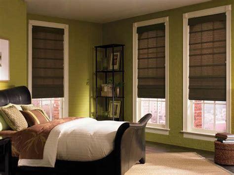 best blinds for bedroom best 25 bedroom blinds ideas on grey bedroom