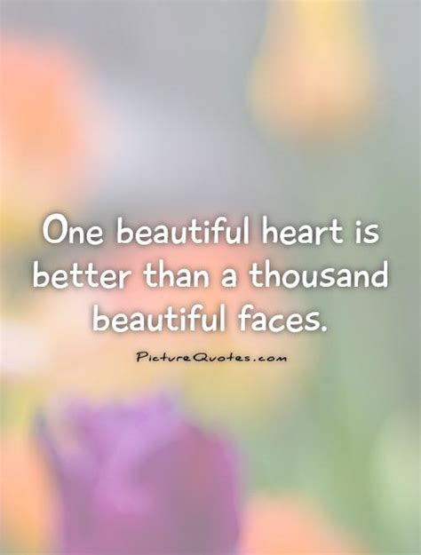 beautiful sayings quotes about a beautiful face quotesgram