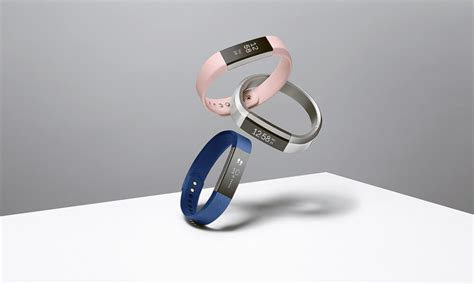 The Latest Fitness Tracker In Town For Women