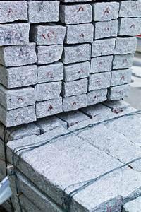 Was Kostet Eine Tonne Sand : preis f r granitpflaster kostenfaktoren spartipps ~ A.2002-acura-tl-radio.info Haus und Dekorationen