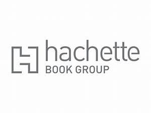 Hachette logo | Logok