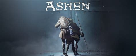 codex team released  ashen crack pc  launched
