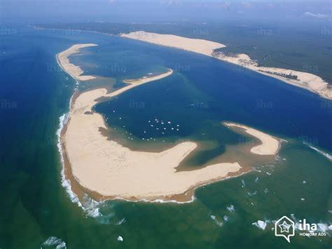 chambre d hote bassin arcachon hotel banc d arguin mauritania restaurant la cabane duhortense in pictures la cabane