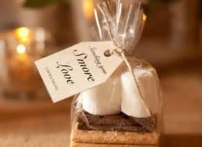 popular wedding gift registries cheap wedding favor ideas saving money wedding favors