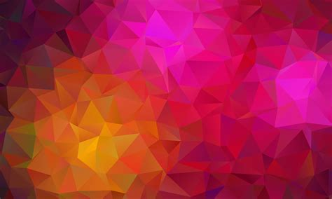 Geometric Abstract Shapes Wallpaper by 2880x1800 Triangle Geometric Abstract Macbook Pro Retina