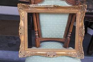 Bilderrahmen Antik Holz : bilderrahmen holz antik look ~ Buech-reservation.com Haus und Dekorationen