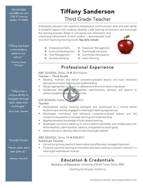 mla resume template purdue owl resume template resume for