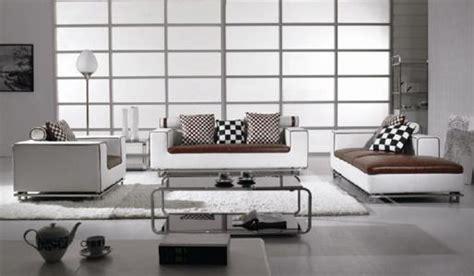 Si quieres movimiento en tu salón o dispones de poco espacio tenemos sofás y conjuntos que van desde decora el sofá que elijas con unos bonitos cojines a juego. Pensando en comprar muebles para la sala? - Taringa!