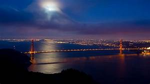 Duschvorhang San Francisco : san francisco hd 41497 1920x1080 px ~ Michelbontemps.com Haus und Dekorationen