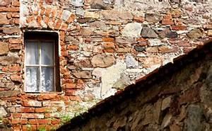 Fissure Maison Ancienne : que faire en cas de fissures sur une maison ancienne lamy expertise fissures ~ Dallasstarsshop.com Idées de Décoration