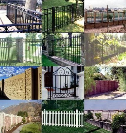 house fence design  philippines