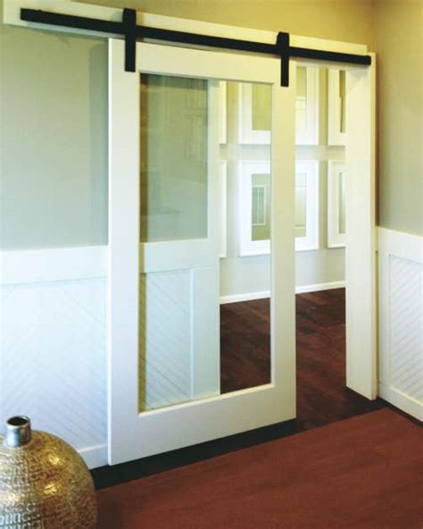 page  reeb millwork  interior doors