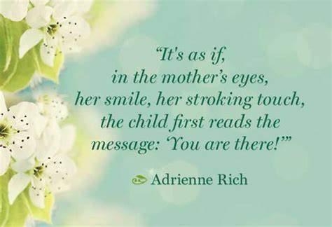 Mothers Day Quotes Image by 50 Quotes On S Day Mothers Day Quotes