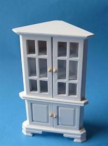 Eckschrank Für Fernseher : willkommen in unserem shop auf eckschrank vitrine und arbeitszimmer ~ Markanthonyermac.com Haus und Dekorationen