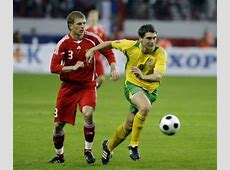 Soccer Players Wallpapers wwwSoccer Live