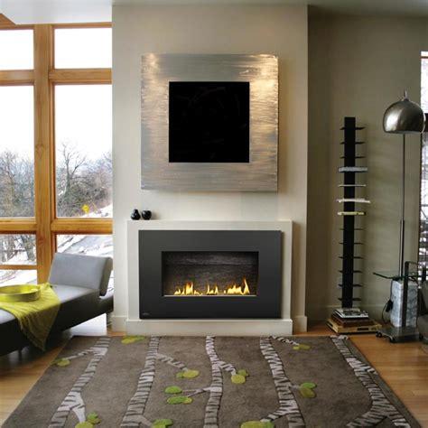 Napoleon Whvf31 Plazmafire Vent Free Gas Fireplace Wslate
