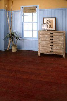59 best mahogany wall color images wall colors wall