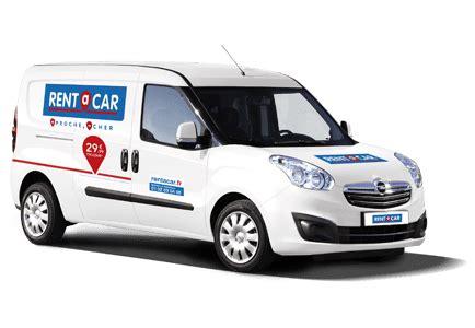 location véhicules utilitaires location utilitaire louer un camion pas cher ou fourgon rent a car