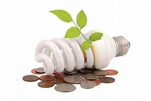 Tipps zum Thema Energie sparen