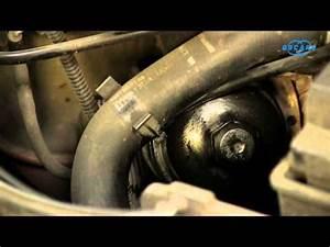 Vidange Ford Fiesta 1 4 Tdci : peugeot 206 hdi changement du filtre carburant funnycat tv ~ Melissatoandfro.com Idées de Décoration