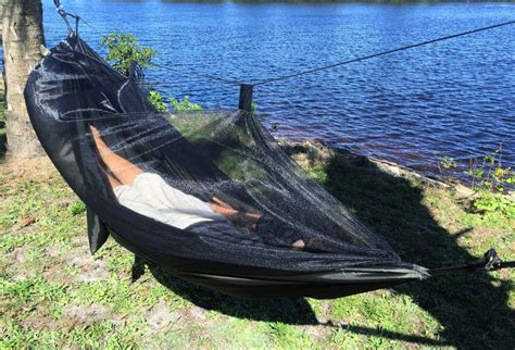 Net Hammock by Best Hammock With Mosquito Net Of 2017 Prices Top