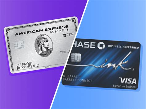 Currently, the ink business preferred® credit card is offering a welcome bonus of 100,000 points after spending $15. Amex Business Platinum vs. Chase Ink Business Preferred ...