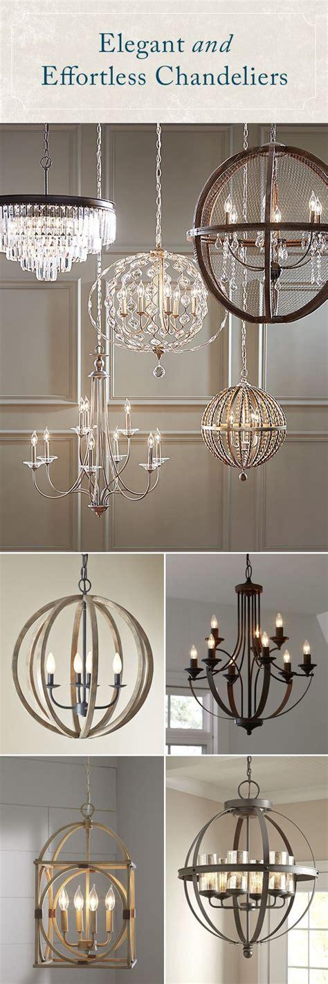 lamparas  comedor tipo industrial lamparas