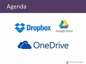 File sharing tools dropbox vs google drive vs onedrive for File sharing google drive vs dropbox