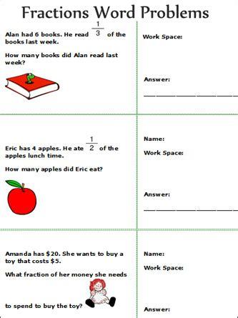 lecture note  worksheet winningmath