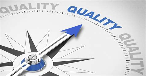 Rural Healthcare Quality Introduction - Rural Health ...