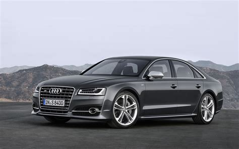 Audi A8 4k Wallpapers by Audi A8 2015 Wallpapers High Quality Free