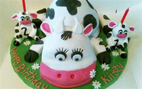 traceys  cake recipe goodtoknow