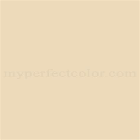 dulux country cream match paint colors myperfectcolor