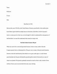 Best English Essay Comparison And Contrast Essay Example College Essay Professional Paper  Writer Businessman Essay also Term Papers And Essays Compare And Contrast Essay Examples College Writing Service  Research Proposal Essay Example
